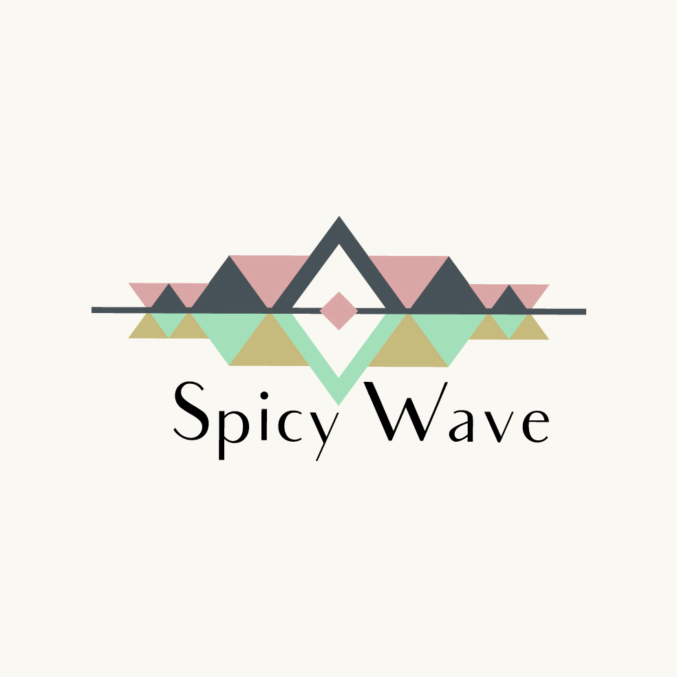株式会社 Spicy Wave |-No Challenge No Life-
